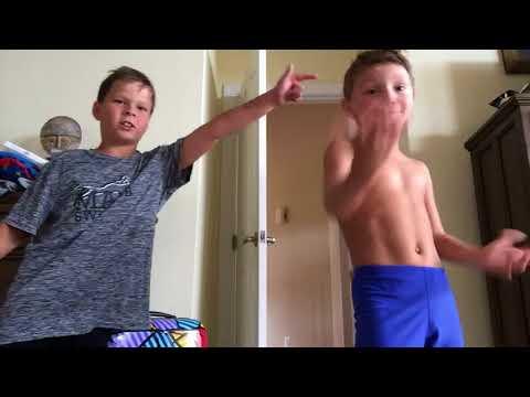 Pac3] Gmod Fortnite Dance  - смотреть онлайн на Hah Life