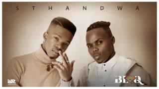 Blaq Diamond   Sthandwa (Official Audio)