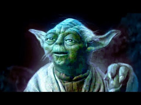 STAR WARS 8 Blu Ray Trailer (2018)