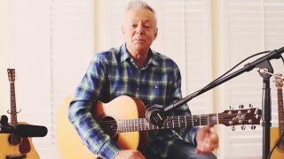 Beatles Medley | Songs | Tommy Emmanuel