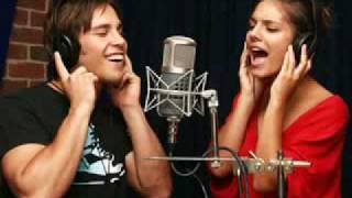 Unforgettable Caitlin Stasey & Dean Geyer full song