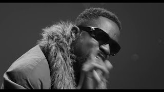 Sarkodie   Take It Back (Official Video)