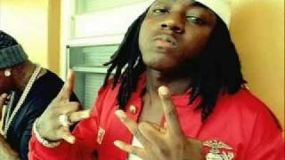 "Ace Hood ""Loco Wit The Cake"" (New Music Song May 2009) + Download"