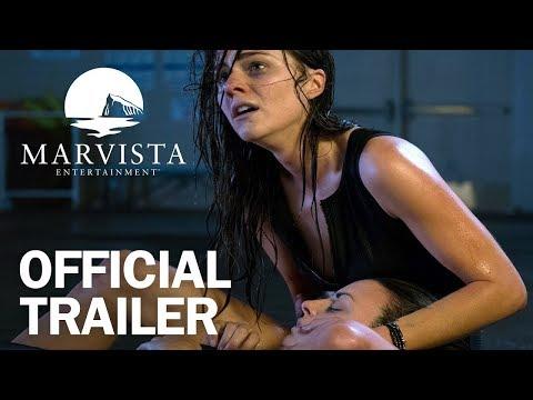 12 Feet Deep (Trailer)
