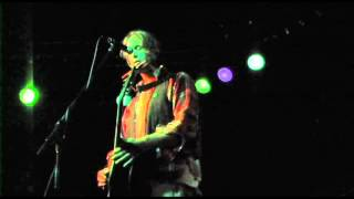 Todd Snider - 18 Minutes Fortunate Son 2008-08-13 Windjammer - Isle of Palms, SC