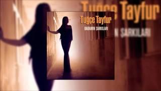 Tuğçe Tayfur - Derbeder