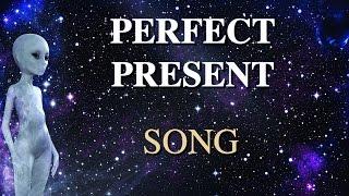 Present Perfect song - lesson 1 - Intermediate level English