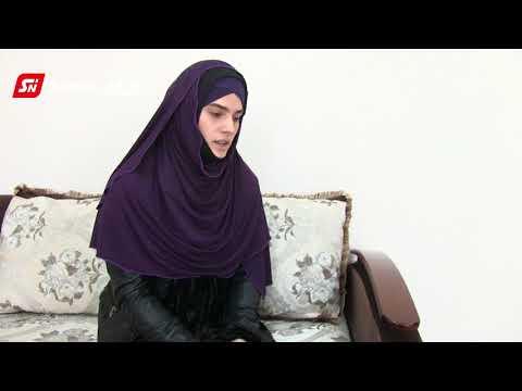 Жена смертника ИГИЛ: Азу Батаеву все женщины боевиков ненавидели из зависти