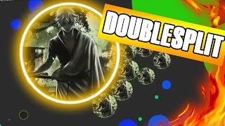 *BEST DOUBLESPLIT DESTRUCTIONS!* NEW BACKWARDS DOUBLESPLIT! Alis.io Crazy Game Part 5 - Yhiita