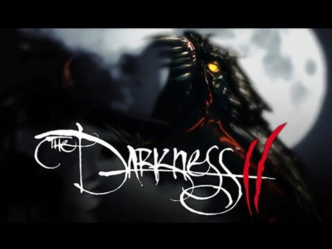 the darkness pc game download