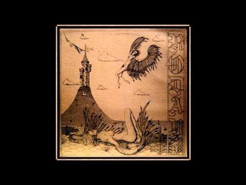 Rodan - Rodan  (Full Album) online metal music video by RODAN