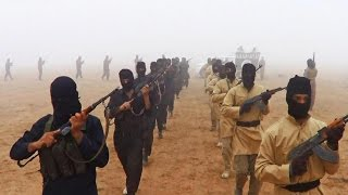 ستديو_الان   داعش في 2016 السقوط في الهاوية