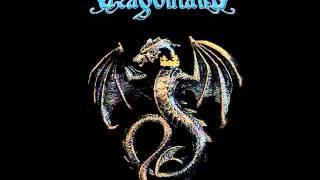 Dragonland forever walking alone Sub español