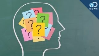 Are Memories Reliable?