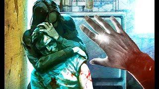 THIS WAR OF MINE - Game sinh tồn DÃ MAN nhất từng chơi [BlueStacks 3]