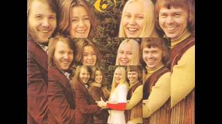 Abba   Love isn't easy But it sure is hard enough HQ 320 kbps