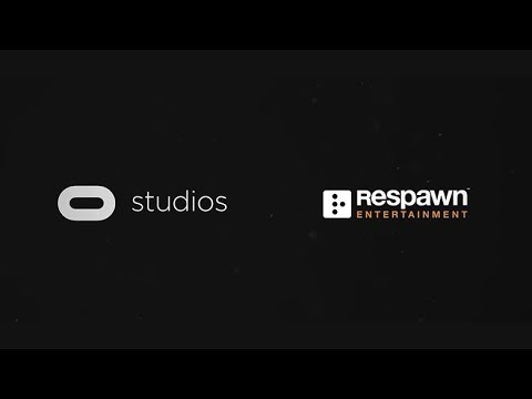 Respawn Entertainment Steps Into VR