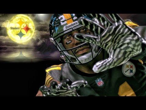 HARDEST HITTING DEFENDER IN NFL! Madden 17 Career Mode Gameplay! Ep  22