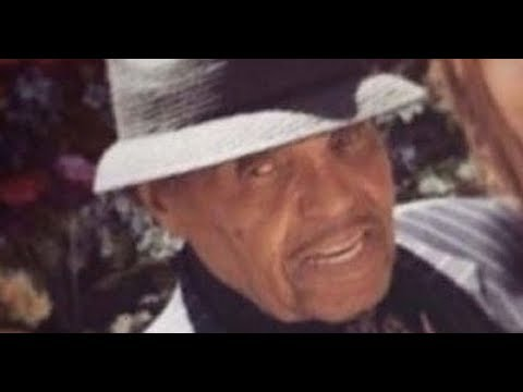 Michael Jackson's dad Joe Jackson in hospital with terminal cancer - Daily News