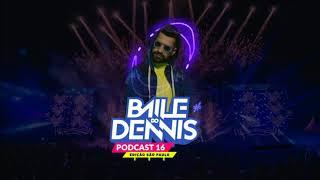 Dennis DJ   Joga No WazeGaiola é O Troco (Remix)