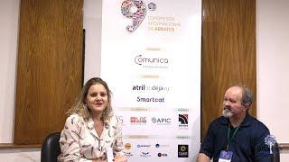 25 – Entrevista com Silvio Picinini