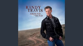 Randy Travis Dig Two Graves
