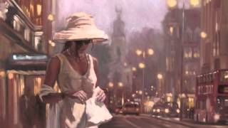 Melody Gardot - If I Tell You I Love You / by Gergedan