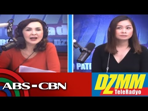 [ABS-CBN]  DZMM TeleRadyo: Mga nahuling lumabag sa mga ordinansa, patuloy na nadaragdagan
