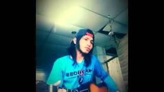 Cinta Tasikmalaya Lagu Malaysia Keren Bingit Suara Verry