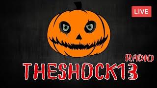 THE SHOCK13 l วันศุกร์ ที่ กรกฏาคม 2563 I กพล ทองพลับ I The Shock เดอะช็อค