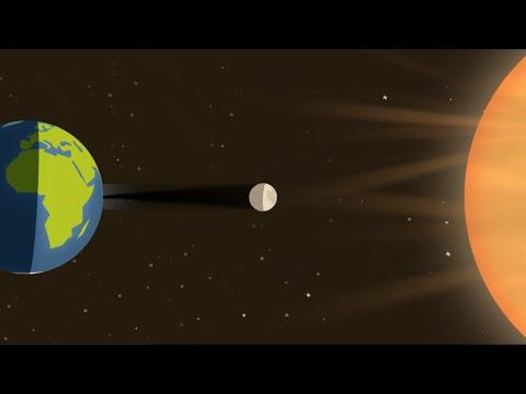 nasa visible solar system - photo #8