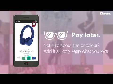 How Does Pay Later Work In The UK Mp3