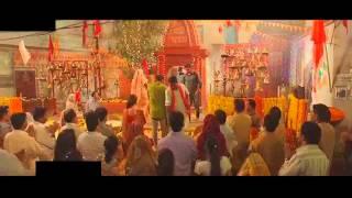 'Tu Chahiye'  Full VIDEO Song | Atif Aslam | Bajrangi Bhaijaan | Salman Khan, Kareena Kapoor