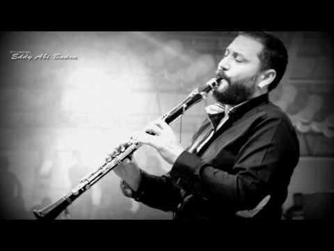 اجمل موسيقى تركية رائعة مجموعة مقاطع (حسنو - كلارنيت) سوف تتذكر ماضيك تأخذك الى عالم ثاني