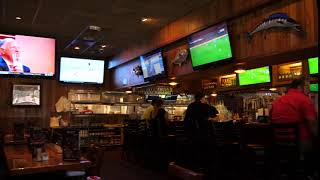 3 Best Sports Bars in Orlando, FL - Expert Recommendations
