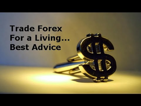 How to Make Money Trading Forex Trade Forex for a Living the Truth