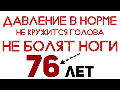 Blerë një monitor presionin e gjakut për të blerë Minsk