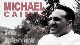 Two-Michelin Star Michael Caines, talks Raymond Blanc Joël Robuchon, and Bernard Loiseau   Kholo.pk
