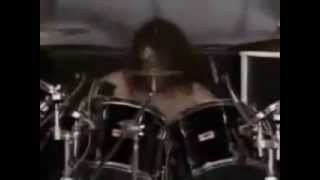 Sepultura - Orgasmatron 1994