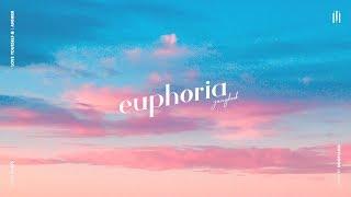 BTS (방탄소년단)   Euphoria Piano Cover
