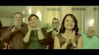 Светлана Лобода - Случайная (клип). Видеосъемка музыкальных клипов в Москве