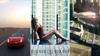 Doleep Studios - Video - 1