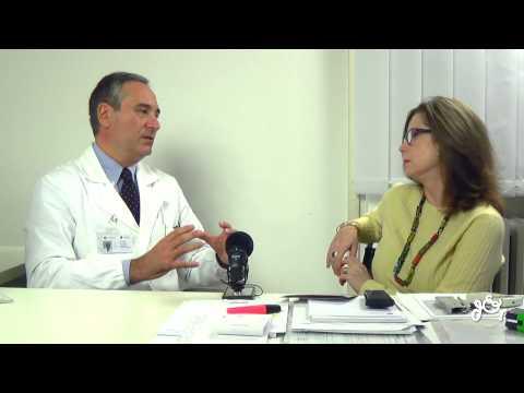 Cosa fare per evitare il cancro alla prostata