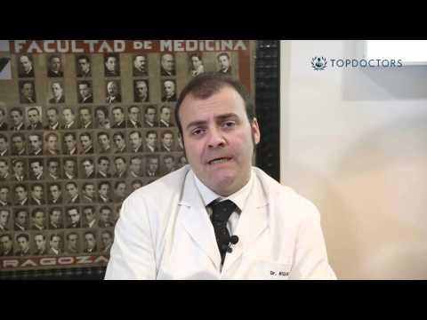 Papilloma virus medio rischio