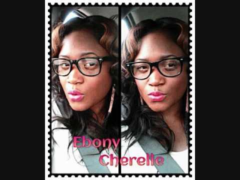 Ebony Cherelle