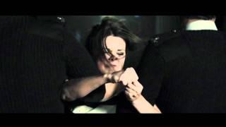 Imelda May - Mayhem [Official]
