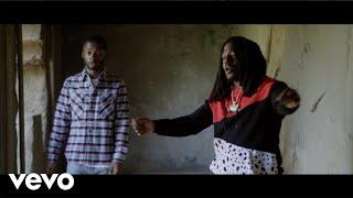 KUR - Soul (Official Video) ft. Mozzy