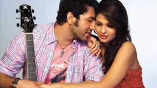 Tere Bin Kahan Humse Jiya Jayega Jashnn - YouTube