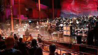 One Republic + Colorado Symphony Good Life