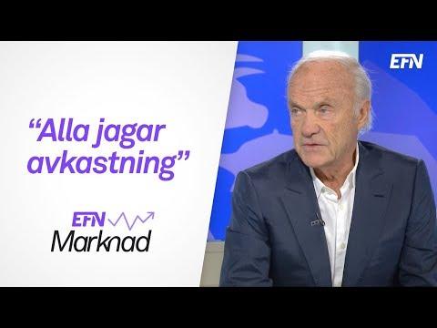 Dating i bjuråker- norrbo
